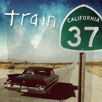 Cover of the track California 37