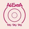 Cover of the album Du Du Du - Single