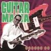 Cover of the album Guitar Mania Vol. 22