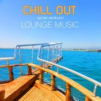 Couverture du titre Chillout & Lounge Music