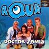 Cover of the album Doctor Jones