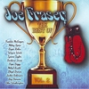 Couverture de l'album The Best of Joe Fraser, Vol. 2