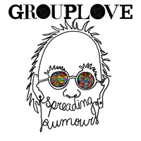Cover of the track Spreading Rumours (Deluxe)