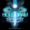 Cover of the album Hologram