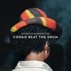 Cover of the album Congo Beat The Drum