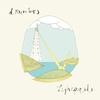Couverture de l'album Lightparade