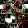 Cover of the album The Technology of Tears