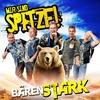 Cover of the album Bärenstark