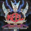 Couverture de l'album The Right to Rock (25th Anniversary Edition)