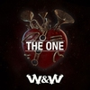 Cover of the album The One (Radio Edit) - Single