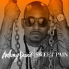 Cover of the album Sweet Pain - Single