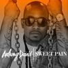 Couverture de l'album Sweet Pain - Single