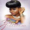 Couverture du titre Tangerine (feat. Selebobo)