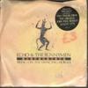 Couverture du titre Bring On The Dancing Horses