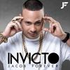 Couverture de l'album Invicto