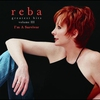 Cover of the album Reba McEntire: Greatest Hits, Vol. 3 - I'm a Survivor