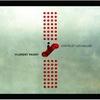 Cover of the track Et Un Jour, Une Femme 100