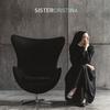 Cover of the album Sister Cristina