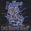 Couverture de l'album Cold Blooded Kings