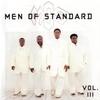 Cover of the album Men of Standard Vol. 3