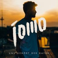 Couverture du titre Uns gehört der Hafen - Single