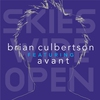 Cover of the album Skies Wide Open (feat. Avant) - Single