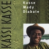 Cover of the album Kassi Kasse