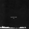 Couverture de l'album Nihil