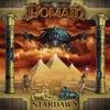 Couverture de l'album Stardawn