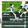Couverture de l'album Four Minute Mile