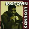 Cover of the album Motown Legends: War - Twenty-Five Miles