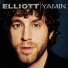 Cover of the album Elliott Yamin (Bonus Version)