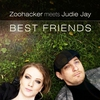 Couverture de l'album Best Friends - Single