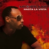 Cover of the track Hasta La Vista