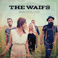 Cover of the track Beautiful You