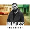Couverture de l'album Marifet - Single