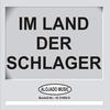 Couverture de l'album Im Land der Schlager