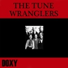 Cover of the album The Tune Wranglers (Doxy Collection)