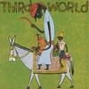 Cover of the album Third World