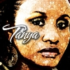 Cover of the album Tanya...Collection of Hits