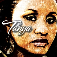 Cover of the track Tanya...Collection of Hits