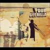 Cover of the album Dub Guerilla