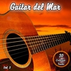 Cover of the track Arctic Breeze (Tom Schiller Morning Sun Guitar Mix)
