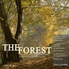 Couverture de l'album The Forest Chill Lounge, Vol. 9 (Deep Moods Music with Smooth Ambient & Chillout Tunes)