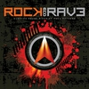 Cover of the album Rock And Rave