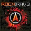 Couverture de l'album Rock And Rave