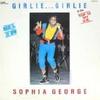 Cover of the track Girlie Girlie 93