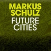 Cover of the album Future Cities - Single