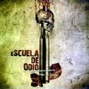 Couverture de l'album Quien siembra miseria, recoge la cólera