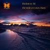 Couverture de l'album Rendezvous Bay - Single